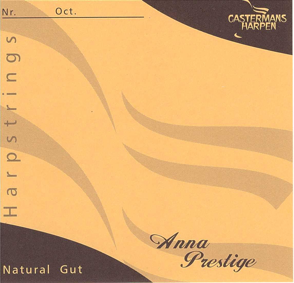 AP gut pedal (21)