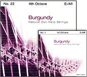 burgundy_gut