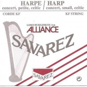savarez-carbon-fiber-strings