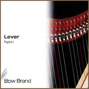 levernylon bow brand